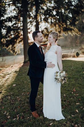 Hochzeitsfotograf-hochzeitsbilder-bielefeld