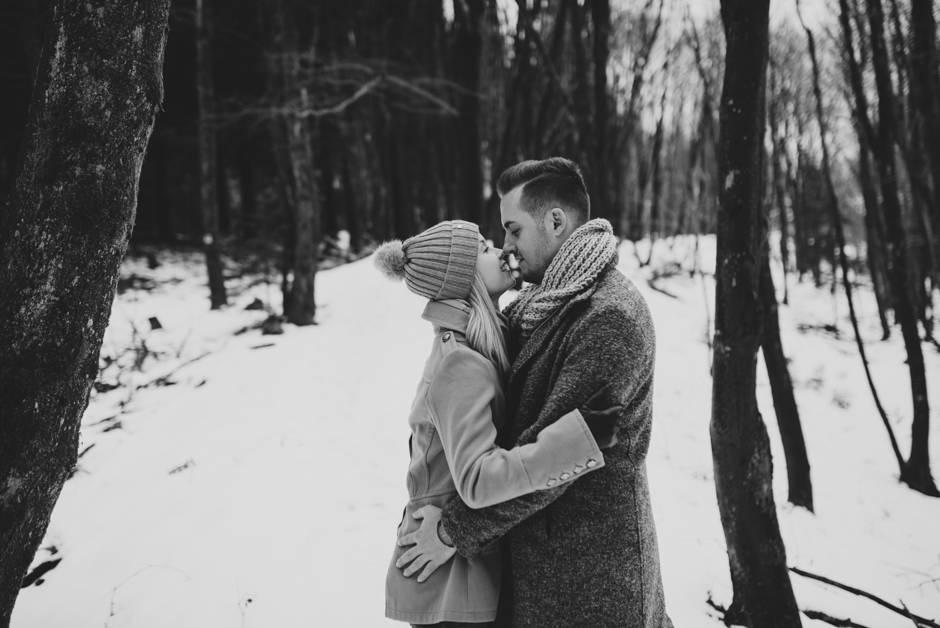 Verlobung Fotoshooting Homburg