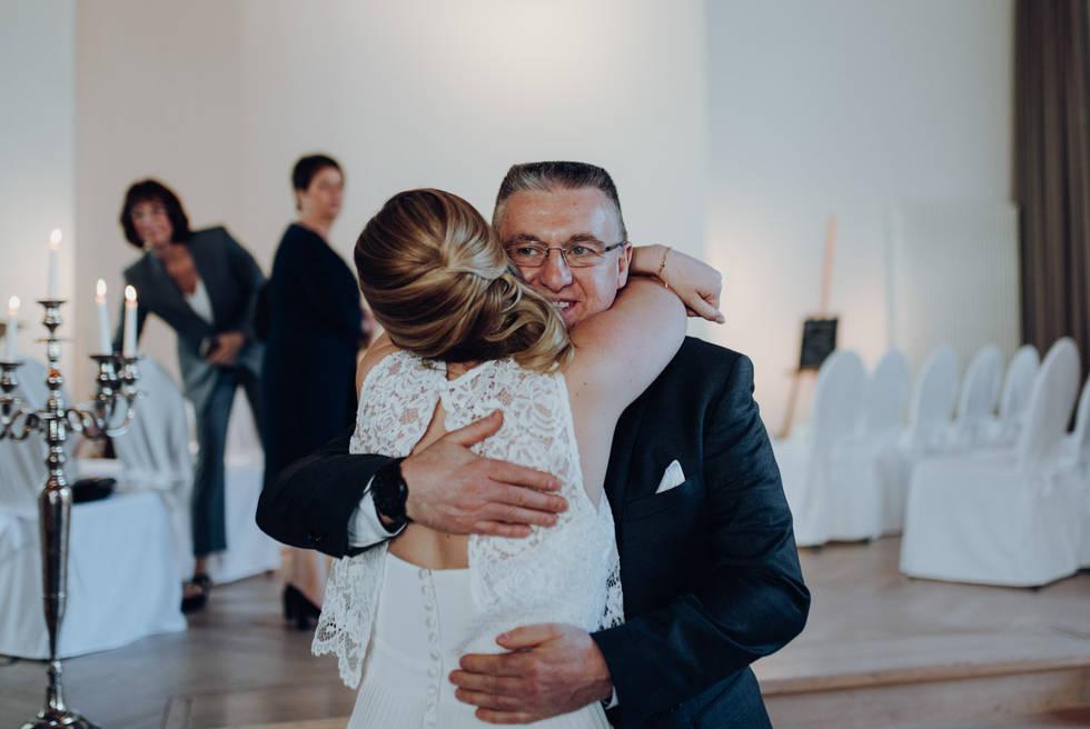 Hochzeitsfotograf-hochzeitsbilder-leipzig