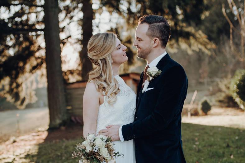 Hochzeitsfotograf-hochzeitsbilder-wolfsburg
