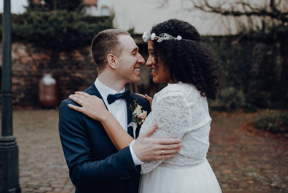 Hochzeitsfotograf-Saarbrücken