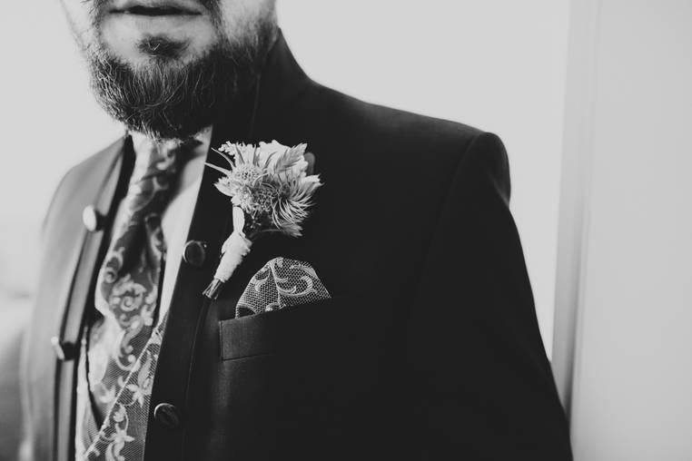 Getting-ready-hochzeit-wedding