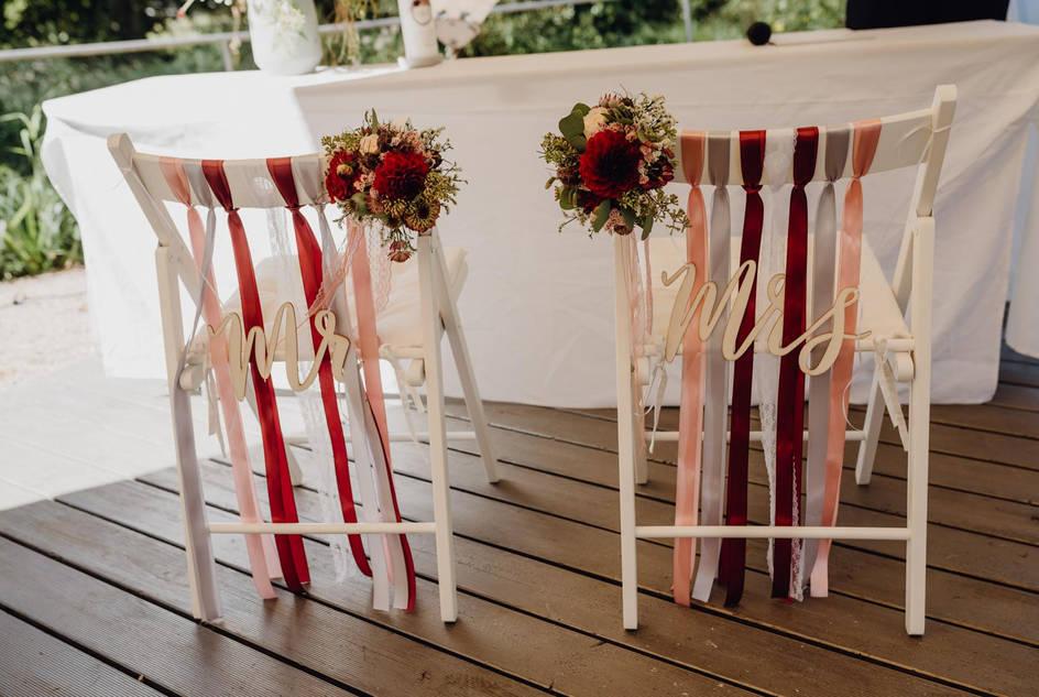 Hochzeitsbilder-Mühle-am-Schlossberg-EveHochzeitsbilder-Mühle-am-Schlossberg-Eventlocation-Hochzeitsfotograf-Freie-Trauung