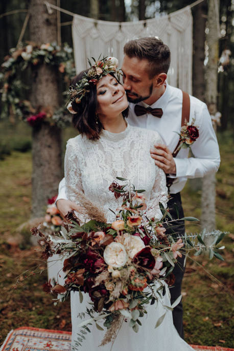 hochzeitsfotograf-vintage-wedding-hochze