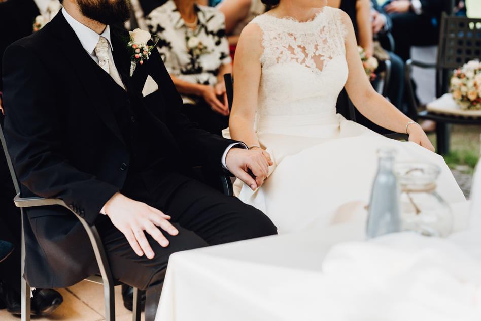 Hochzeitsfotograf Rheinland Pfalz