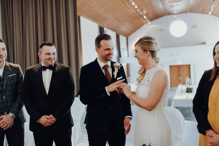 Hochzeitsfotograf-hochzeitsbilder-bayerischer-wald