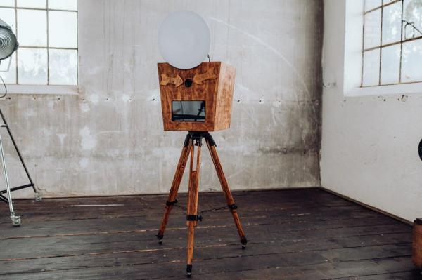 fotobox-mieten-phothobooth.jpg