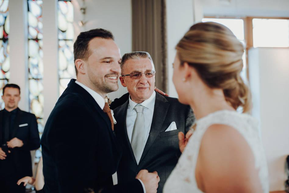 Hochzeitsfotograf-hochzeitsbilder-hildesheim