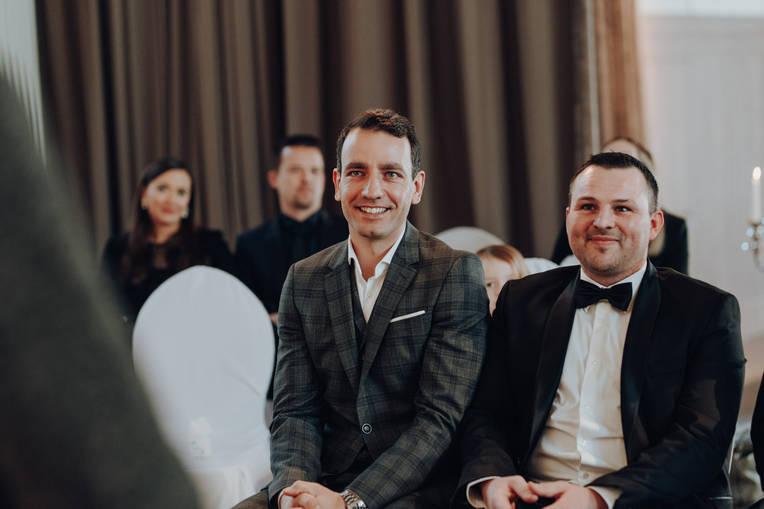 Hochzeitsfotograf-hochzeitsbilder-münchen