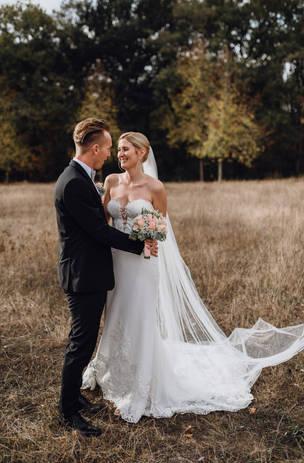 Hochzeitsfotograf-kaiserslautern