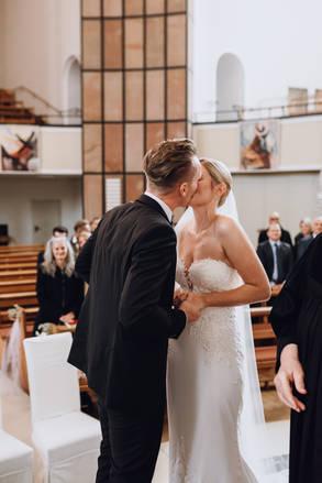 Hochzeitsfotograf-Mainz