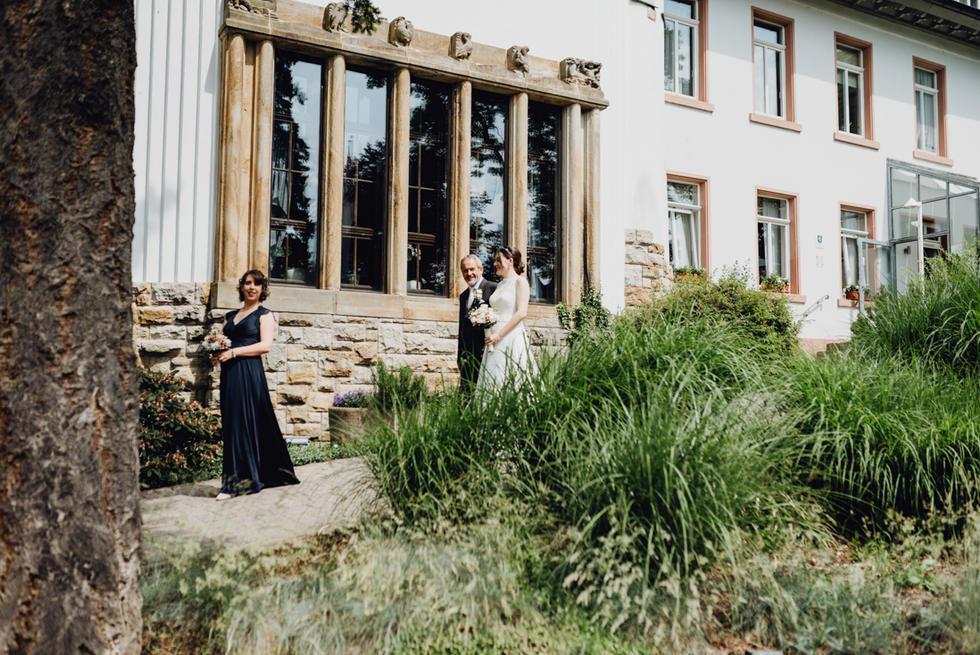 Hochzeitsfotograf Zweibrücken