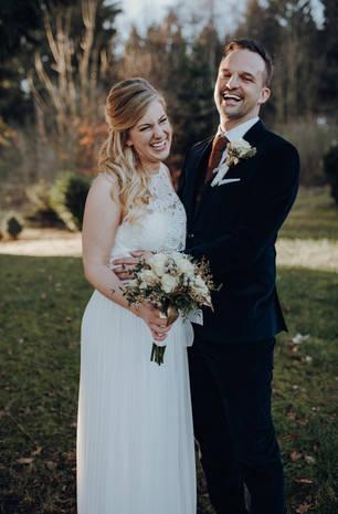 Hochzeitsfotograf-hochzeitsbilder-bremen
