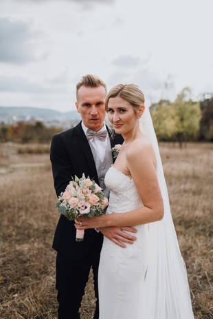 Hochzeitsfotograf-Landstuhl