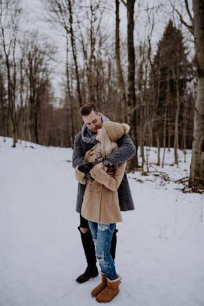Engagement Fotoshooting  Kalsruhe