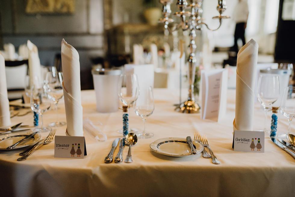 Dippelshof Hochzeitslocation