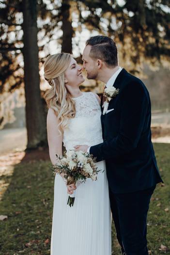 Hochzeitsfotograf-hochzeitsbilder-magdeburg