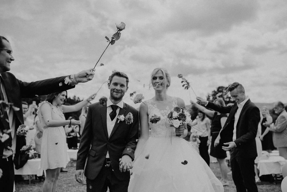 hochzeitsfotograf-heiraten-hochzeit-standesamt-landau-in-der-pfalz-und-pirmasens
