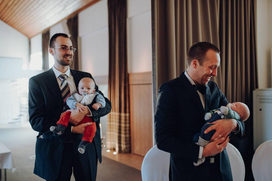 Hochzeitsfotograf-hochzeitsbilder-dresden