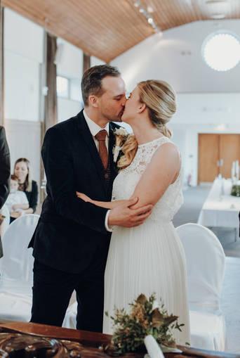 Hochzeitsfotograf-hochzeitsbilder-schwarzwald