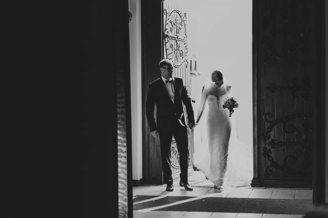 Hochzeitsbilder-Mannheim
