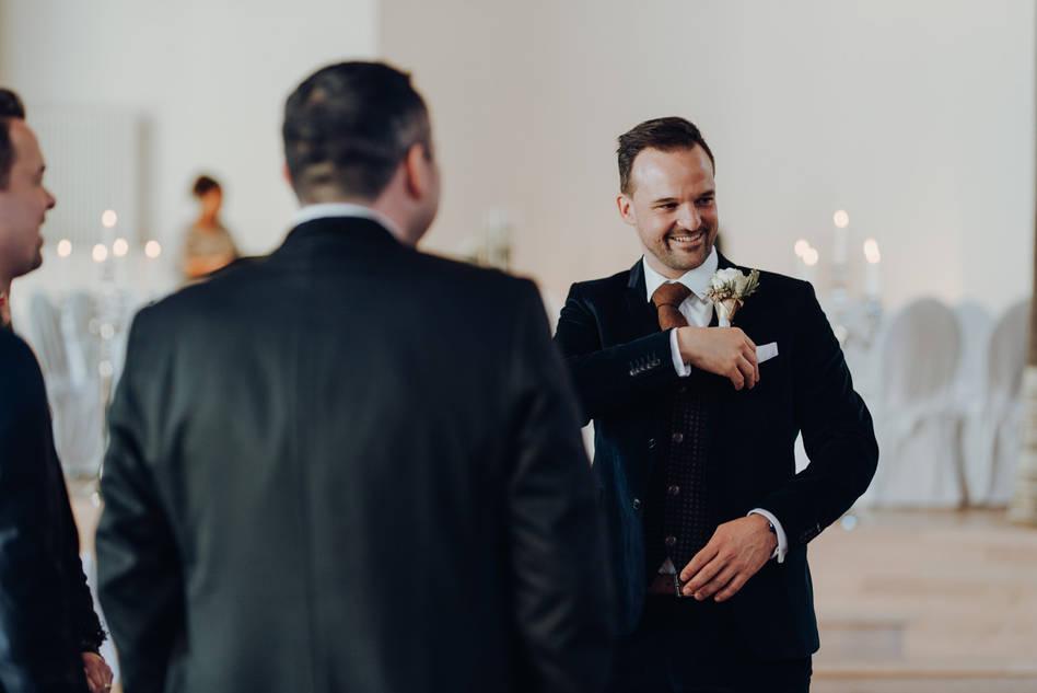 Hochzeitsfotograf-hochzeitsbilder-erlangen
