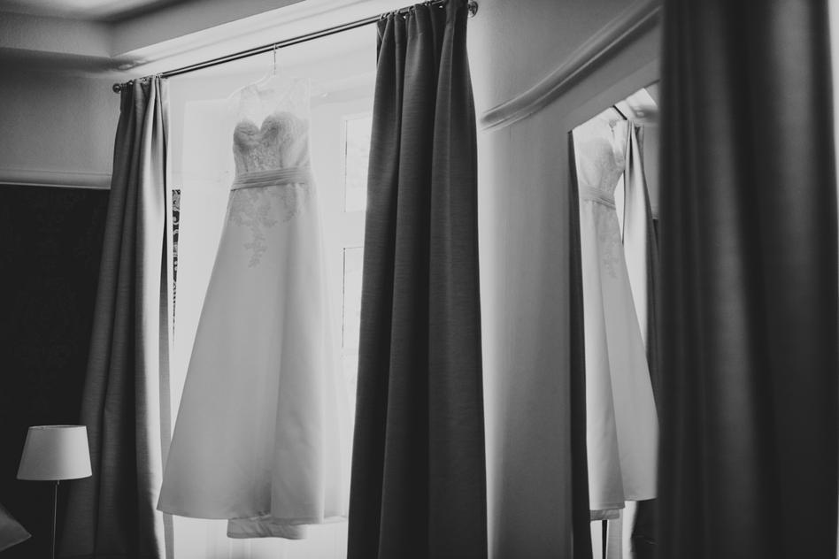 Hochzeitsbilder Kaiserslautern