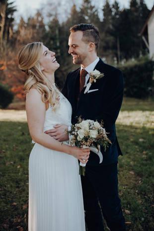 Hochzeitsfotograf-hochzeitsbilder-wuppertal
