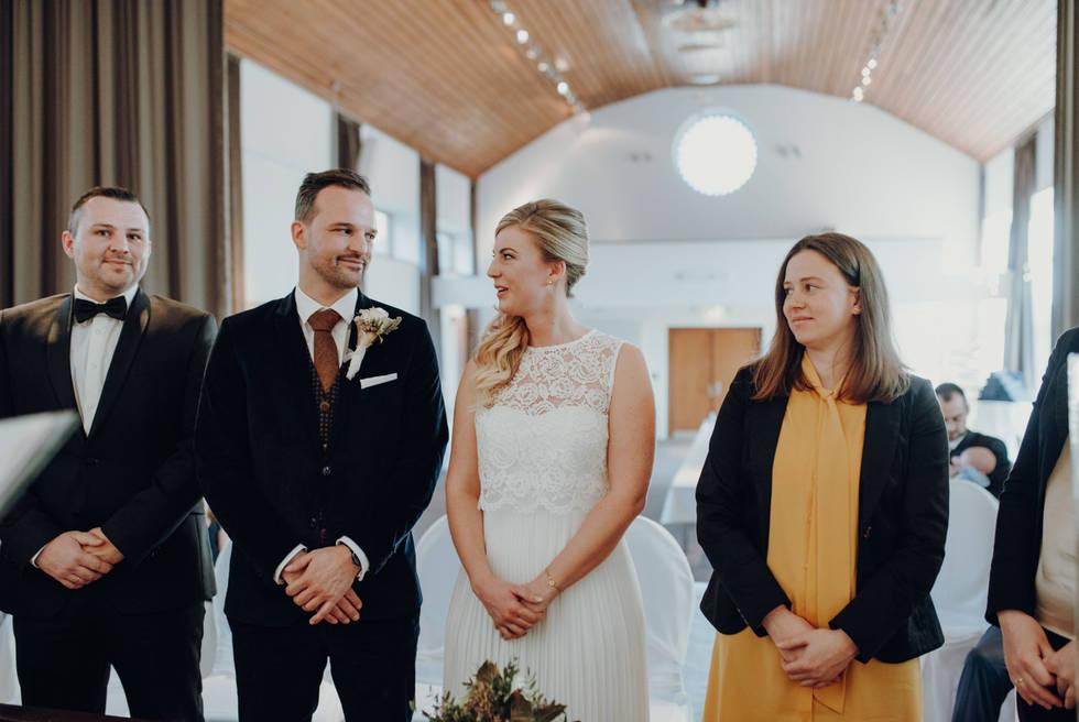 Hochzeitsfotograf-hochzeitsbilder-harz