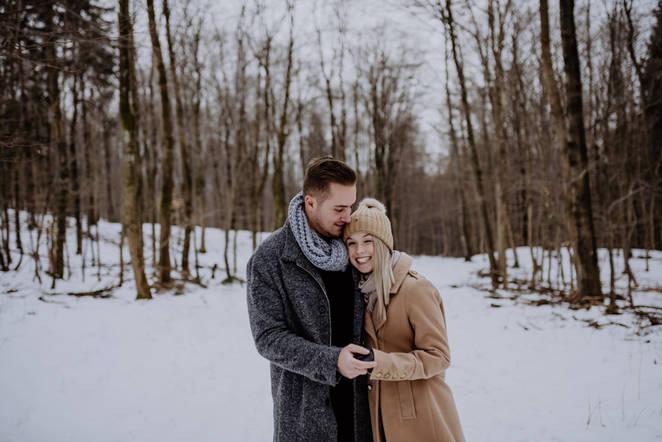 Verlobung Fotoshooting Kalsruhe