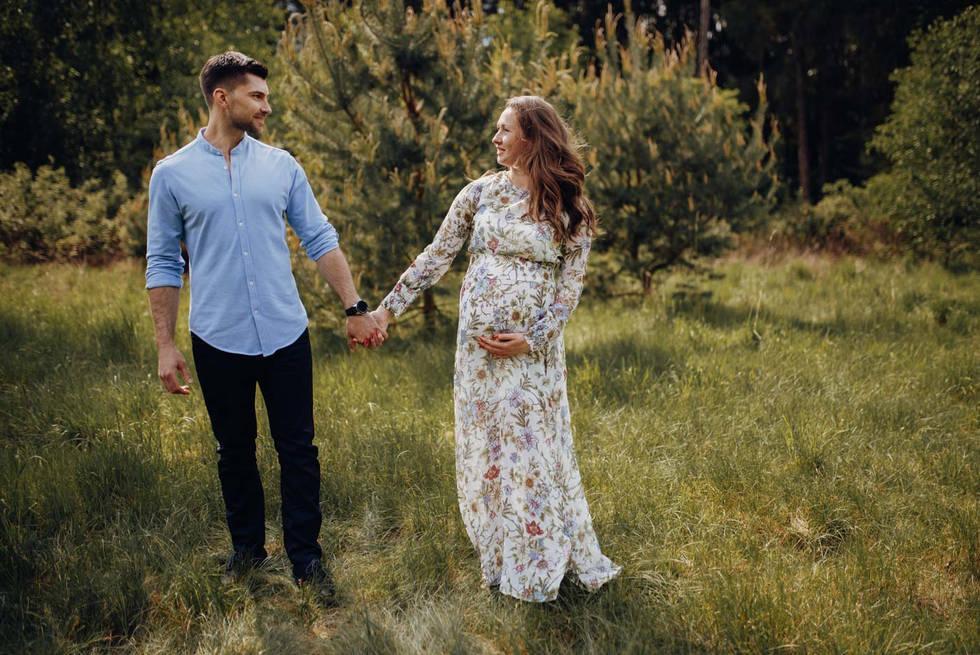 babybauch-bilder-schwangerschaftsshootin