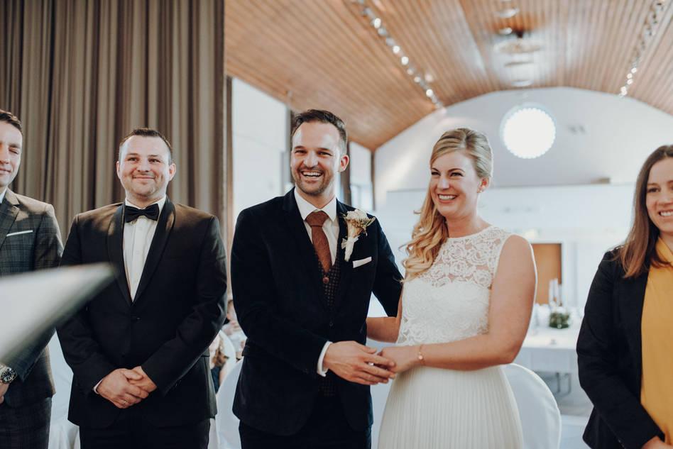 Hochzeitsfotograf-hochzeitsbilder-allgäu