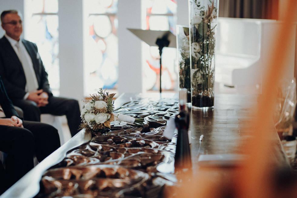 Hochzeitsfotograf-hochzeitsbilder-cuxhaven