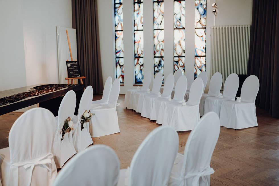 Hochzeitsfotograf-hochzeitsbilder-ulm