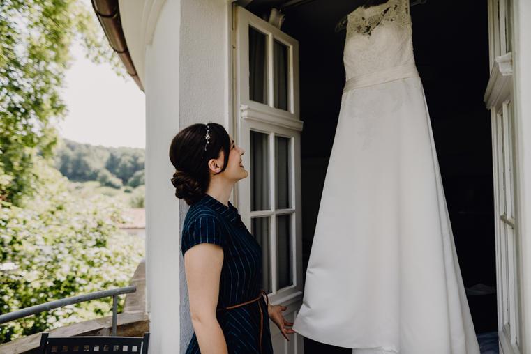 Hochzeitsbilder Saarbrücken