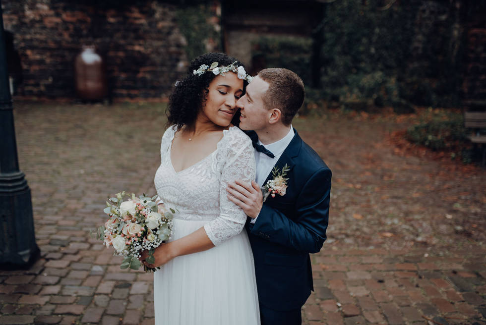 Freie-Zeremonie-Homburg-after-wedding