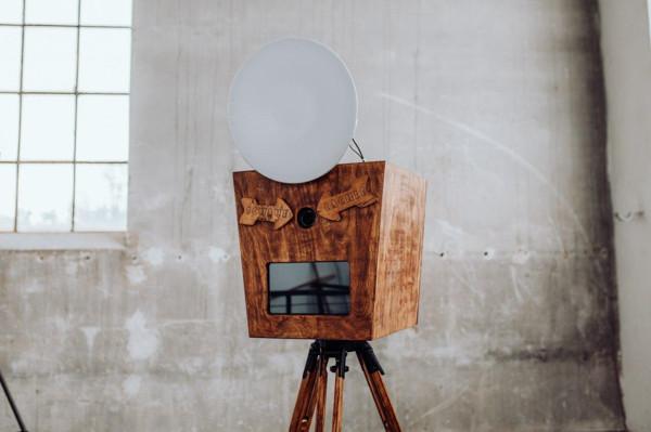fotobox-mieten-phothobooth-2.jpg