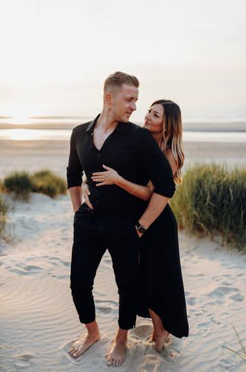 after-wedding-fotoshooting-paarshooting