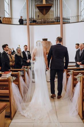 Hochzeitsbilder-Zweibrücken