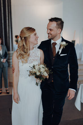 Hochzeitsfotograf-hochzeitsbilder-nordrhein-westfalen