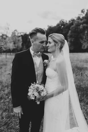 Hochzeitsfotograf-Homburg