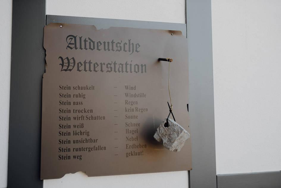 hochzeitsfotograf-trauzimmer-burg-kastel