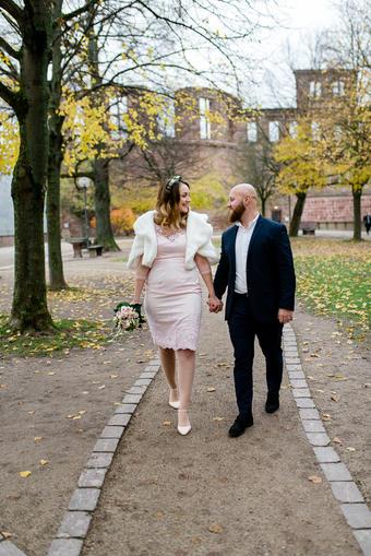 Hohe Darsberg Hochzeit Hochzeitslocation