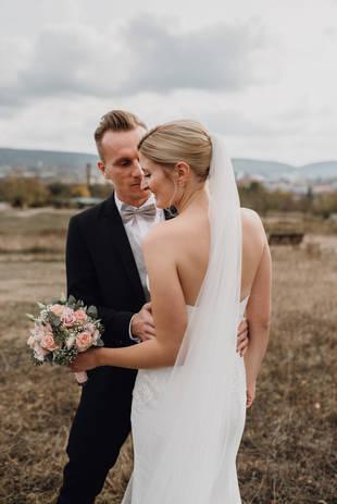 Hochzeitsfotograf-Rheinland-Pfalz
