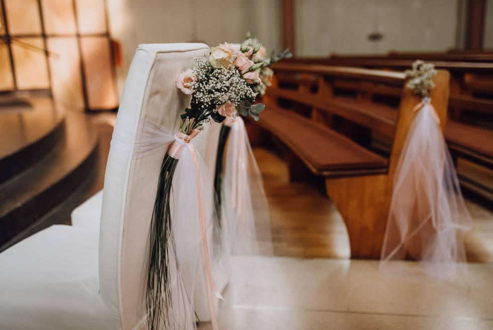 Hochzeitsbilder-Kaiserslautern