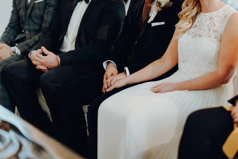 Hochzeitsfotograf-hochzeitsbilder-oldenburg