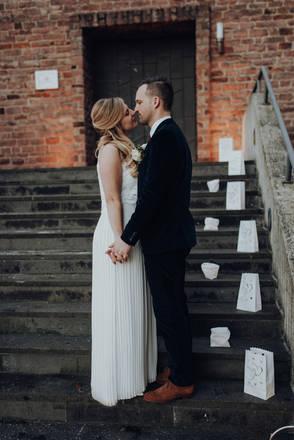 Hochzeitsfotograf-hochzeitsbilder-augsburg