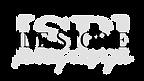 Fine Stories SP fotografija logo