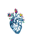 Hart Icon.png