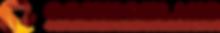 Commonland_logo_Tagline_RGB (2).png